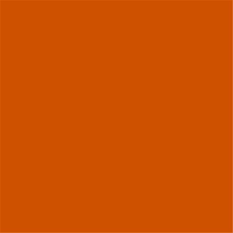 Kubota orange 400ml enamel aerosol for Peinture orange kubota