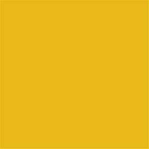 Matbro Yellow, Hard Implement Enamel, 5 litres