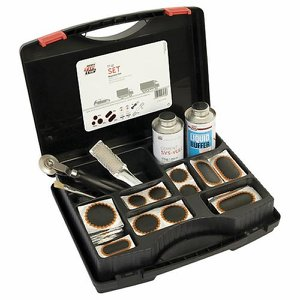 Professional Tyre Repair Kit