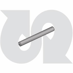 Pivot Bar, ø32mm x 350mm (to fit K600, K900, 1903...