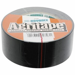 50mm x 25m Agritape® General Purpose Repair Tape