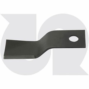 Topper Blade (anti-clockwise)