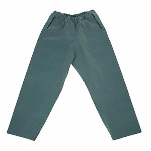 Neoprene Trousers for Anorak, X Large
