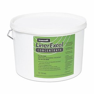 LinerExcel Concentrate, 10 ltr