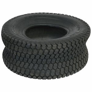 Front Tyre 26/1200-12, 4 ply, BLOCK tread