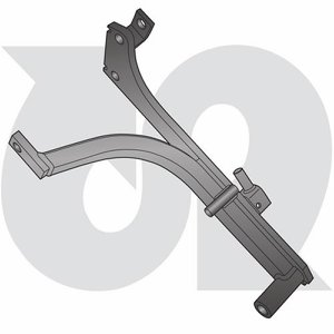 Centre Lift Arm (to fit T44 & TM529, 729, 539, 73...