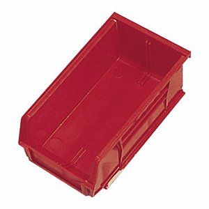 Storage Container, 135 x 105 x 75mm.