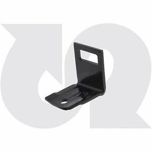 Tine Clamp (fits 45mm x 12mm tine on 50mm x 50mm ...