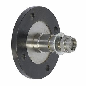 Spindle Assembly (to fit series 2 disc toolbar)