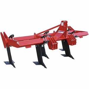 5 Leg Flatlift machine only (3.5m) two beam design