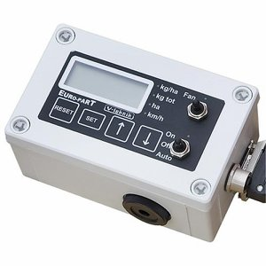Multi Function Control Box for pre-2013 air seede...