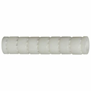Small Seed Roller Set (5mm), for 12 outlet air se...