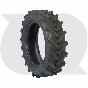 Drill Tyre 185/65-15 4 ply BKT AS-507 TL Tractive...