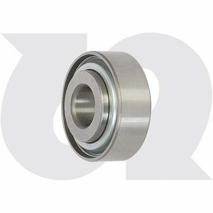 Drill Disc Bearing, fits 14841 (to fit Horsch Pro...