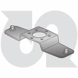 Disco Quick Change Blade Holder (use with 15085)