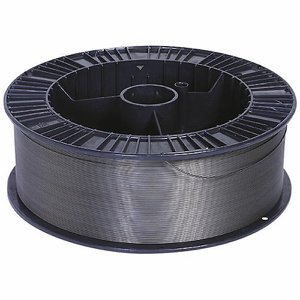 1.2mm Hard-facing MIG Wire, 5kg reel