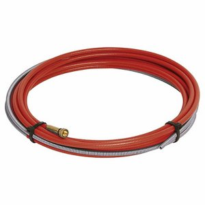 4m Torch Liner for 16951