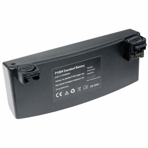 GYS Li-ion Battery 037465, for 17150