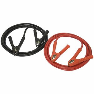 1,000 Amp Extra Heavy Duty 5m Jump Leads (50mm2)