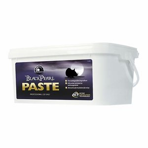 BLACK PEARL Professional Mouse Killer Paste Sache...