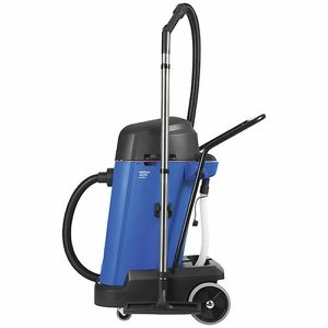 MAXXI II 75 Industrial Wet & Dry Vacuum Cleaner