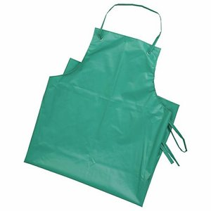 Chemical Resistant/Milking Apron
