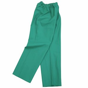 Chemical / Waterproof Trousers, XX Large