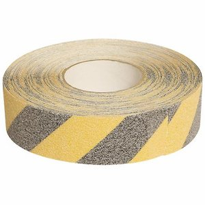 Anti-slip Self-adhesive Tape