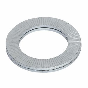 M24 Nord-Lock® Locking Washers