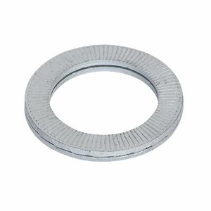 M6 Nord-Lock® Locking Washers