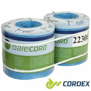BALECORD 22300 Fine Twine - Pallet of 150 Packs