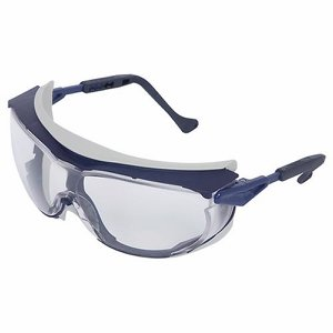 Uvex Skyguard Safety Spectacles