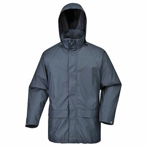 Portwest Sealtex™ Air Breathable Jacket, X Large ...