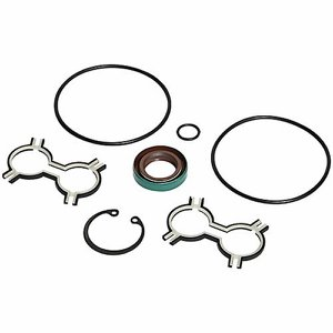 Seal Kit for hydraulic motors