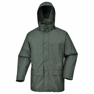 Portwest Sealtex™ Air Breathable Jacket, XX Large...