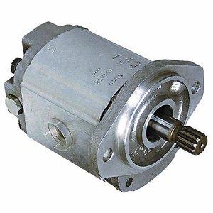 Cylinder Mower Parts
