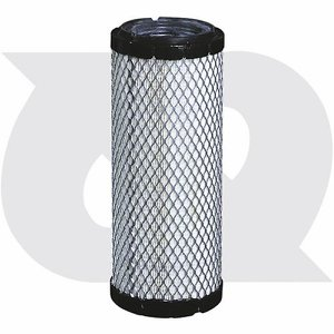 Air Filter (outer)
