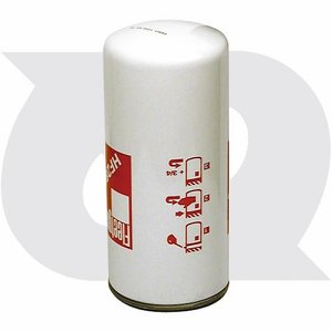 Hydraulic Filter (to fit K900)