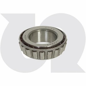 Tapered Bearing (to fit FERRIS – Zero Turn IS 150...