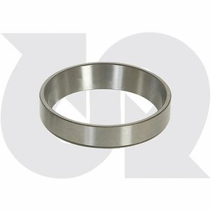 Bearing Cup (to fit FERRIS – Zero Turn IS 1500, 2...