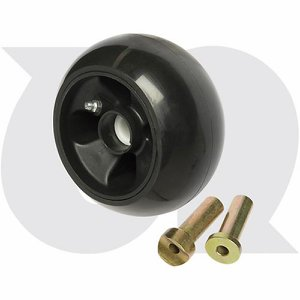 Deck Wheel Kit (to fit John Deere lawn tractors)