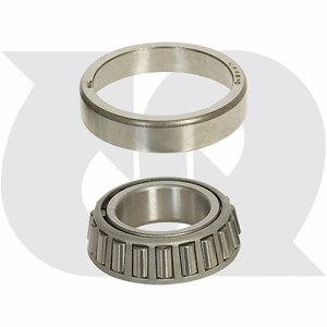 Tapered Bearing (to fit SCAG)