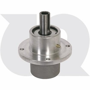 Cutter Spindle Assembly, Short (to fit WRIGHT STA...