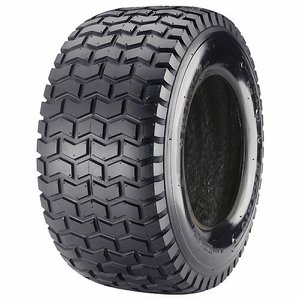 MAXXIS Professional Municipal Tyre 24 x 850-14 (C...