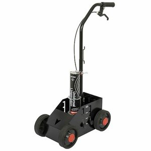 4 Wheeled Line Marker Applicator