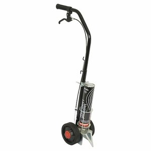 2 Wheeled Line Marker Applicator