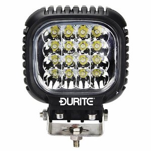 10-30V CREE LED Spot Lamp (3800 lumens)
