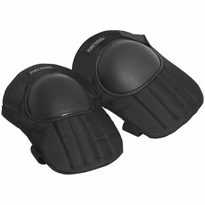 Knee Protection Pads, 1 pair