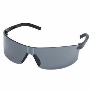 STEIN Orbit Safety Glasses, Smoke