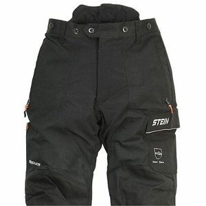 STEIN Krieger Chainsaw Protective Trousers (Type ...